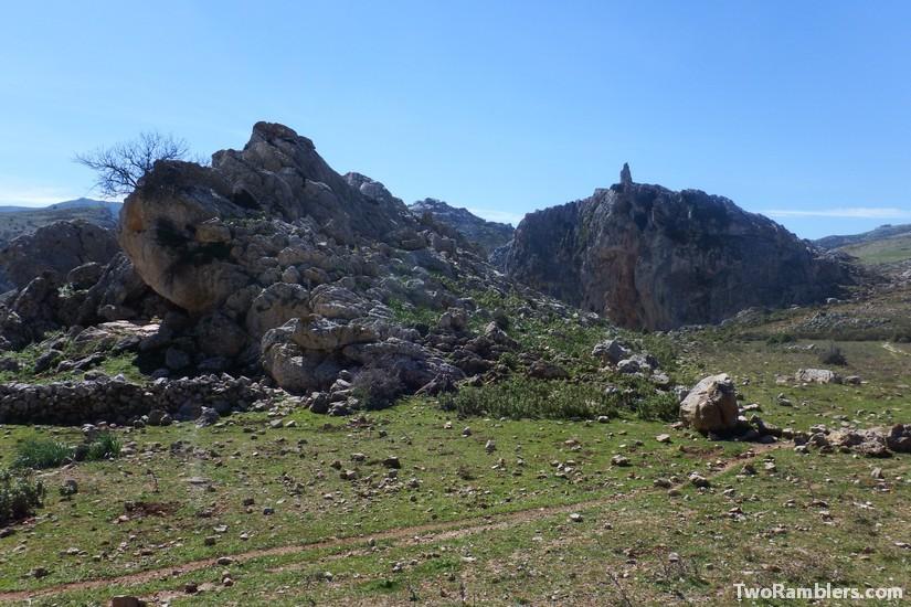 Torre de Lifa